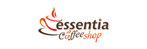 Essentia Coffee Shop