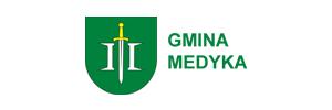 Gmina Medyka