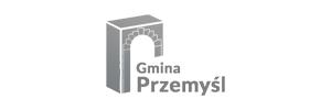 Gmina Przemyśl