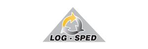 Log - Sped