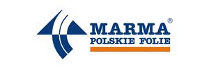 Marma Polskie Folie