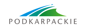 Urząd Marszałkowski Województwa Podkarpackiego w Rzeszowie